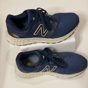 New Balance Fresh Foam Men Shoes 11
